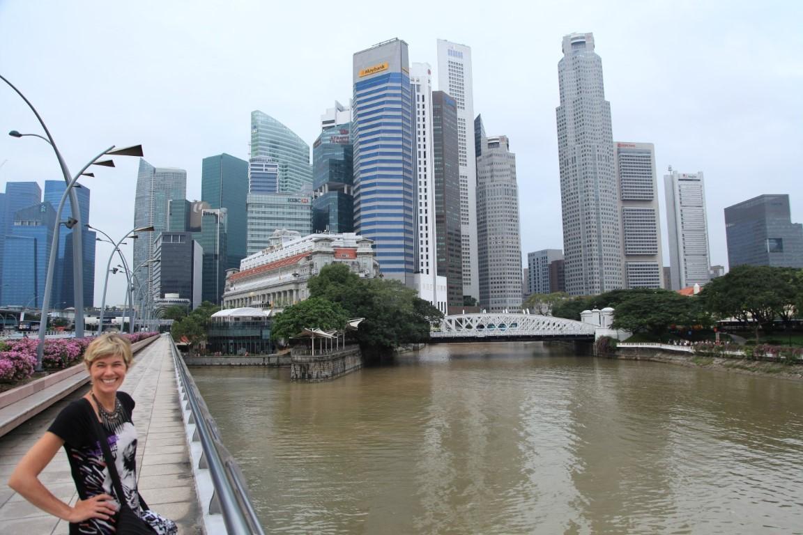 00-00_Singapur_IMG_5407_Large_Mittel