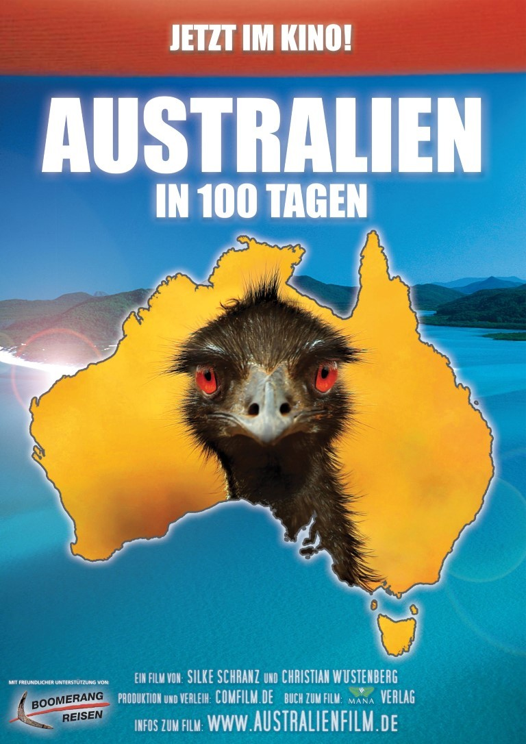 Australien_in_100_Tagen_Plakat_RGB_300dpi_Medium